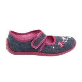 Scarpe per bambini Befado 945Y289