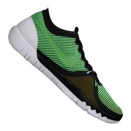 Scarpe da allenamento Nike Free Trainer 3.0 V4 M 749361-033