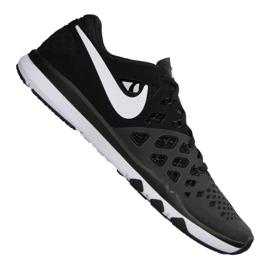 Scarpe da allenamento Nike Train Speed 4 M 843937-010 nero