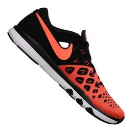Scarpe da allenamento Nike Train Speed 4 M 843937-800