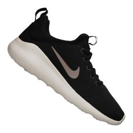 Scarpe Nike Kaishi 2.0 Prem M 876875-002 nero