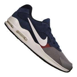 Scarpe Nike Air Max Guile M 916768-009