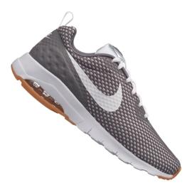 Scarpe Nike Air Max Motion Lw M 844836-012 grigio