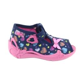 Scarpe per bambini Befado 213P118