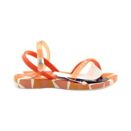 Scarpe per bambini Ipanema 80360