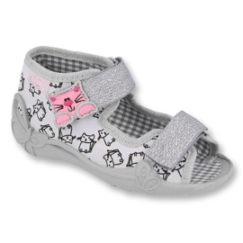 Scarpe per bambini Befado 242P102