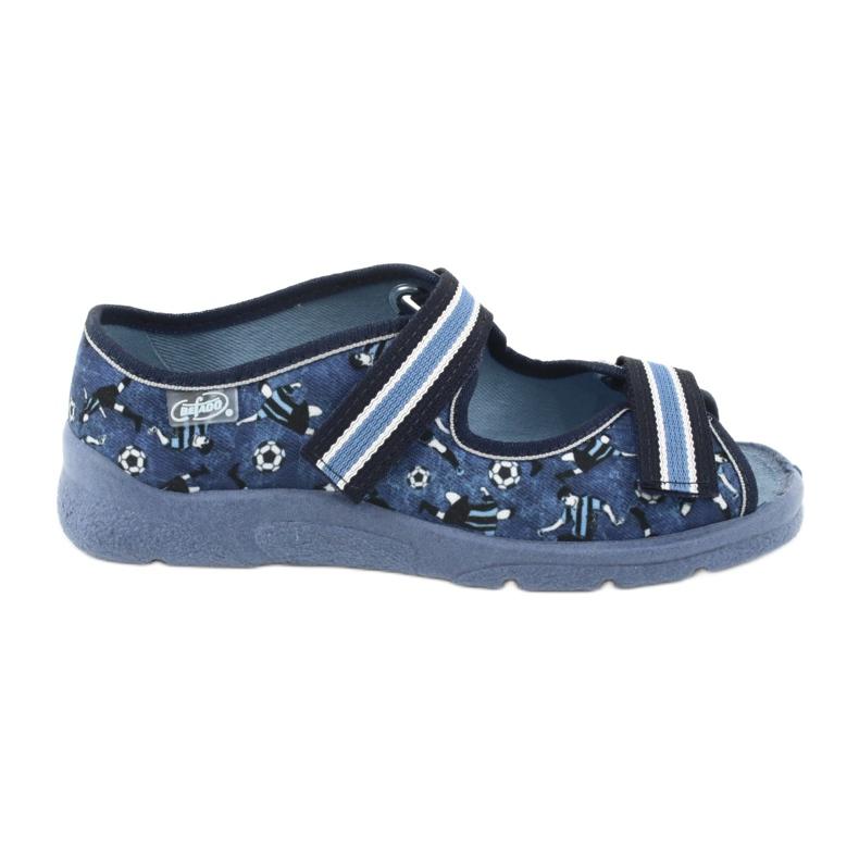 Scarpe per bambini Befado 969Y141