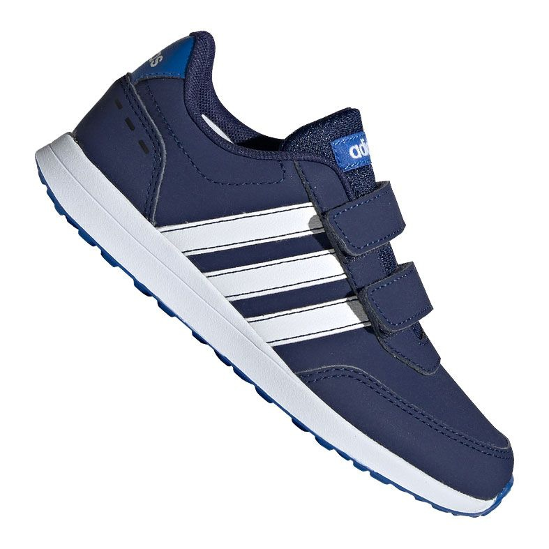 Scarpe Adidas Vs Switch 2 Cf Jr EG5139