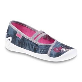 Scarpe per bambini Befado 116Y229 1