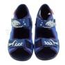 Sandali per pantofole Befado per bambini 250p069 4