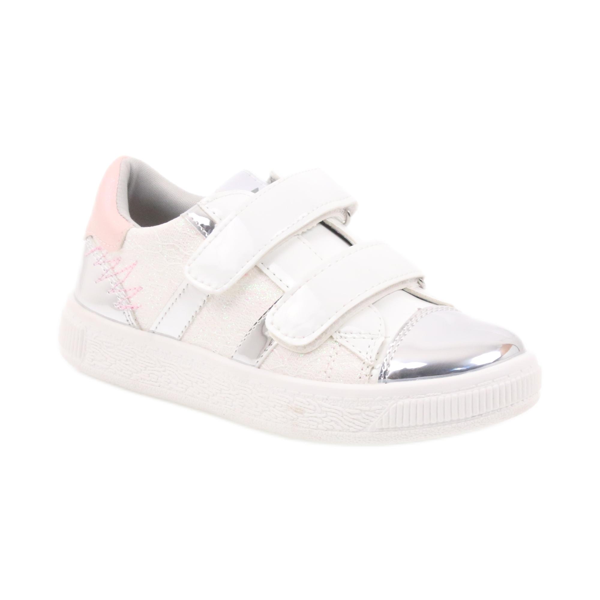 scarpe da ginnastica anni 00