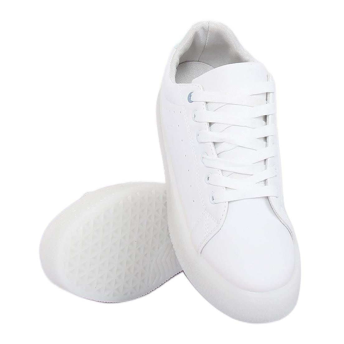 bcb49737fcf176 sneakers -bianche-con-tacco-alto-la38p-bianche-2-2000x2000.jpeg?_=1554247085.49444311