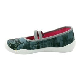 Scarpe per bambini Befado 116Y229 3