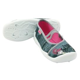 Scarpe per bambini Befado 116Y229 4