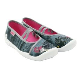 Scarpe per bambini Befado 116Y229 5