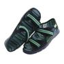 Scarpe per bambini Befado fino a 23 cm 969X073 immagine 6