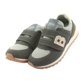 Scarpe per bambini Befado fino a 23 cm 516X040 4
