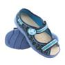 Scarpe per bambini Befado 869X130 immagine 4
