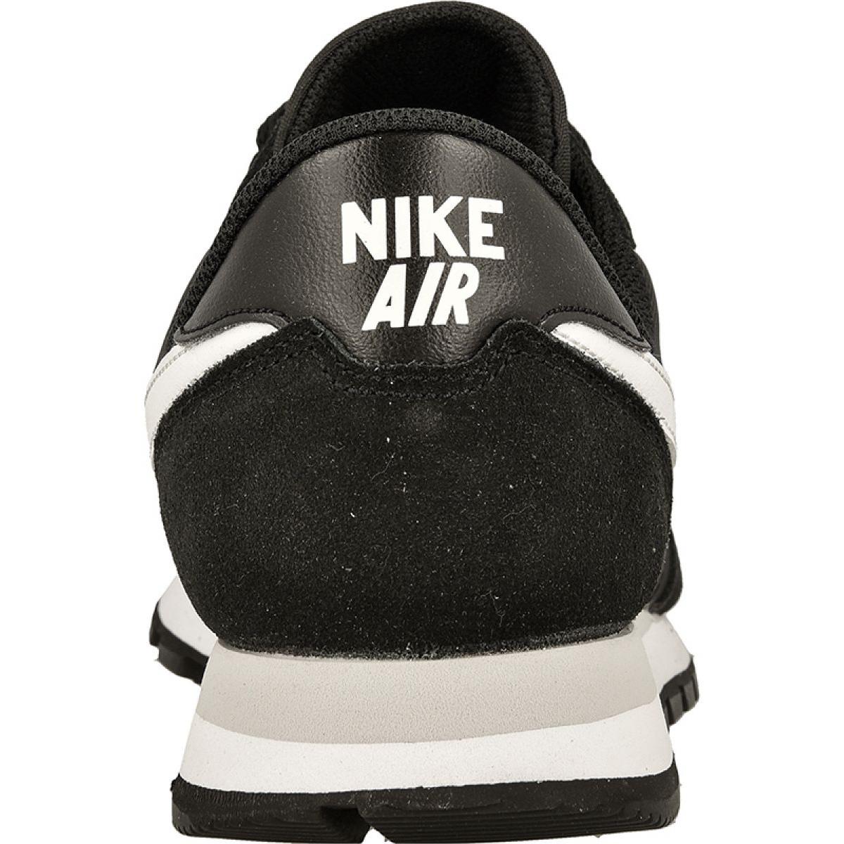 scarpe nike 93