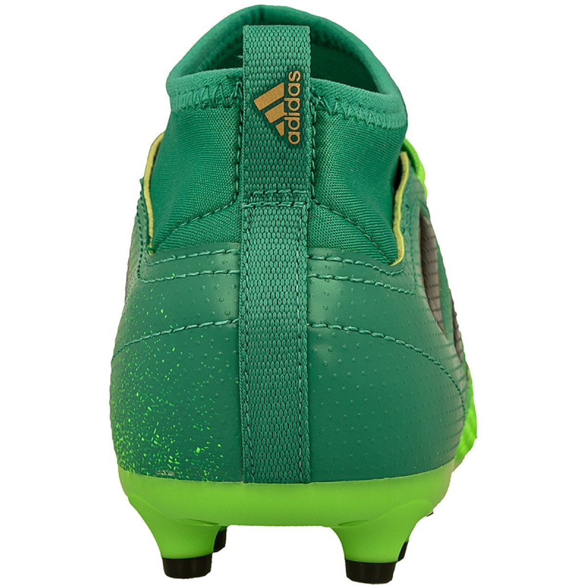17 Bb1027 Fg Jr Calcio Ace 3 Scarpe Da Adidas UzMVpqS