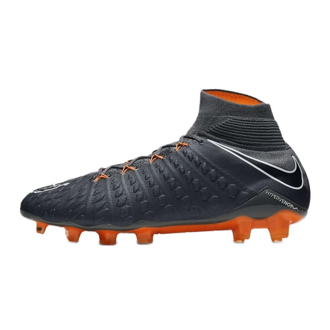 scarpe per calcio nike hipervenom