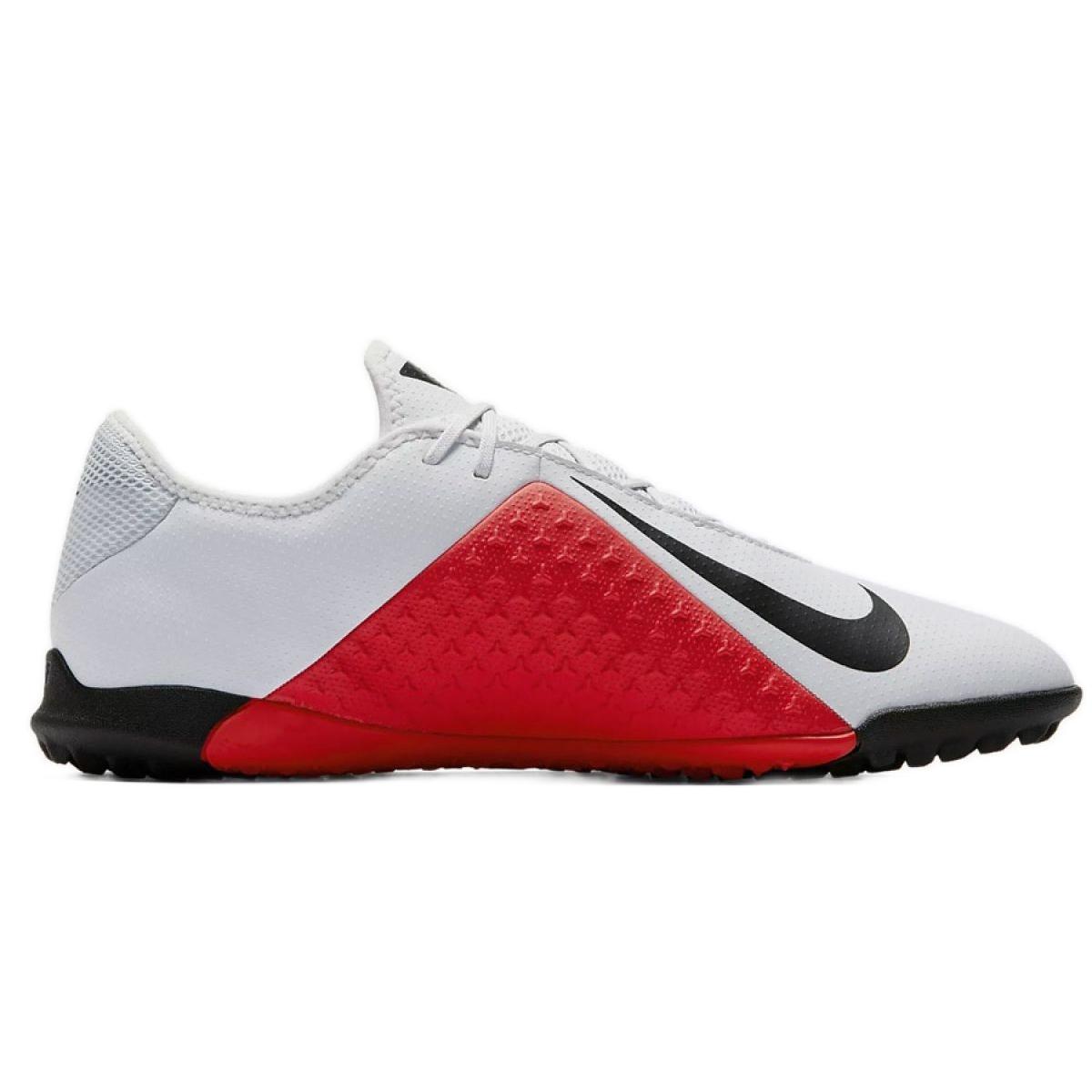 4a6a50739b0f12 Scarpe da calcio Nike Phantom Vsn Academy Tf M AO3223-060 - ButyModne.pl