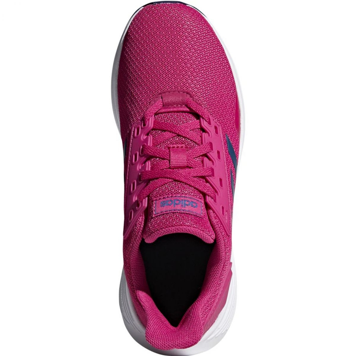 scarpe adidas duramo 9
