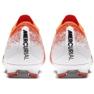 Scarpe da calcio Nike Mercurial Vapor 12 Elite Fg M AH7380-801 rosso bianco, arancione 4