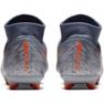 Scarpe da calcio Nike Mercurial Superfly 6 Academy FG / MG M AH7362-408 immagine 3