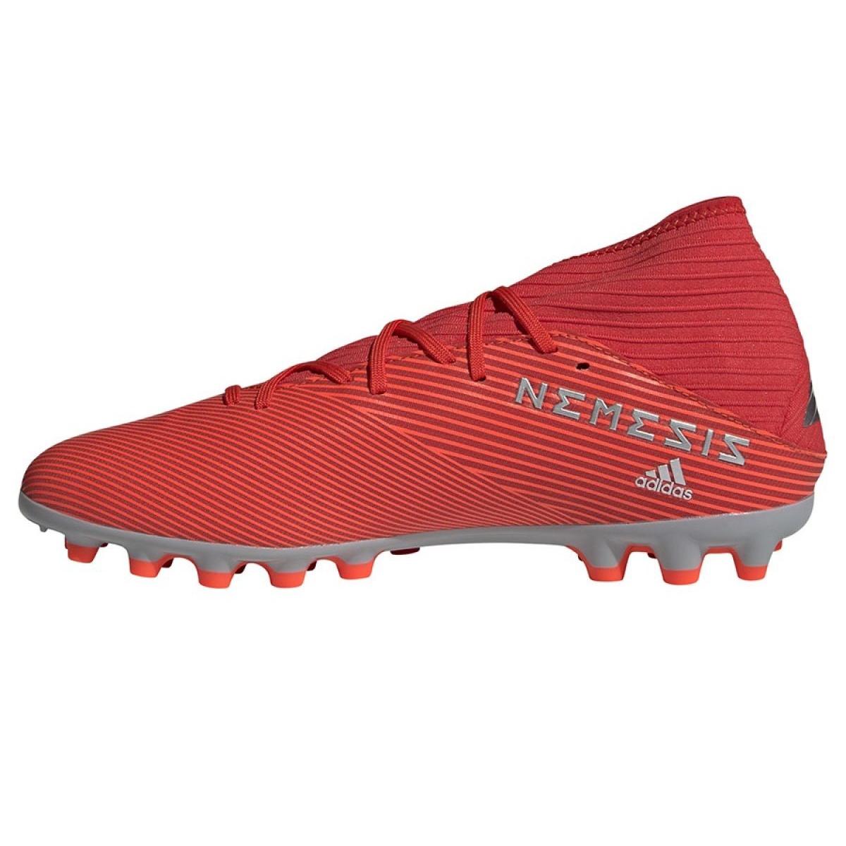 scarpe adidas calcio ag