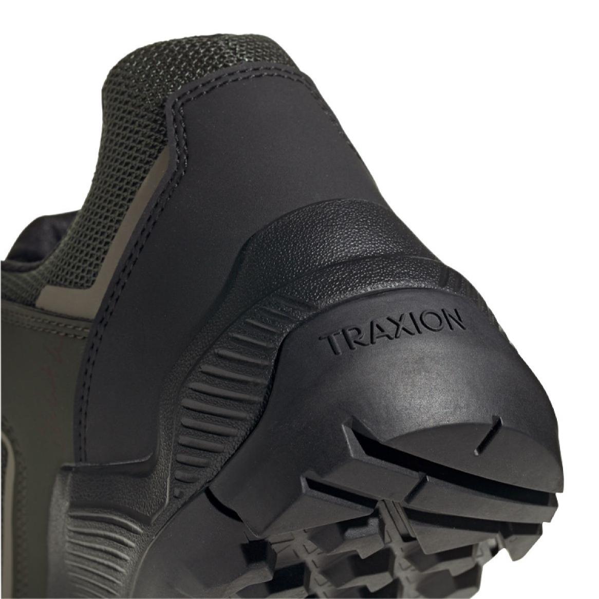 adidas scarpe terrex verde