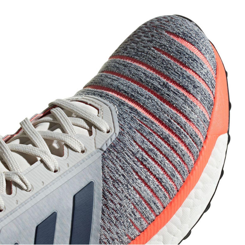 Grigio Scarpe Adidas Run 70S M EE9748 ButyModne.pl
