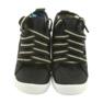 Befado scarpe per bambini 547P003 3