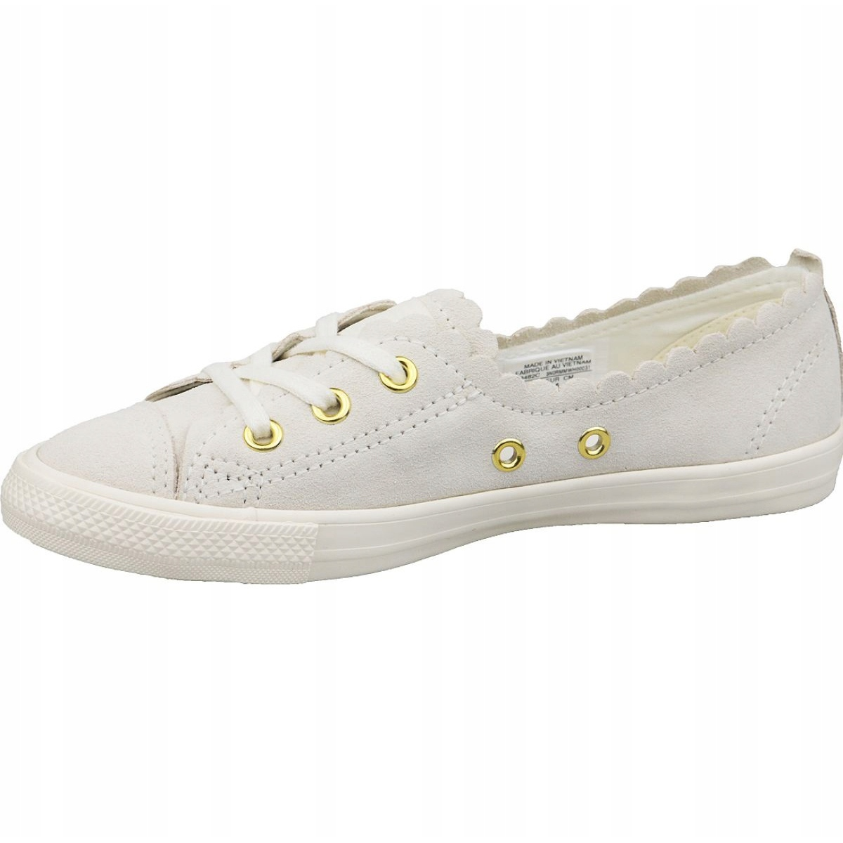 scarpe converse taylor