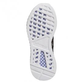 Scarpe Adidas Originals Deerupt Runner W EE5778 nero 2