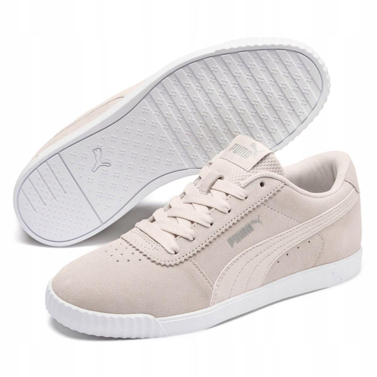 cerco scarpe puma