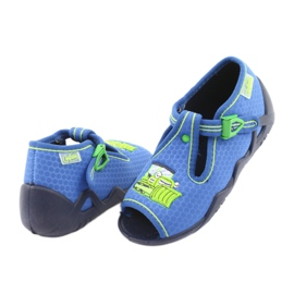 Scarpe per bambini Befado 217P094 4