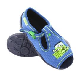 Scarpe per bambini Befado 217P094 3