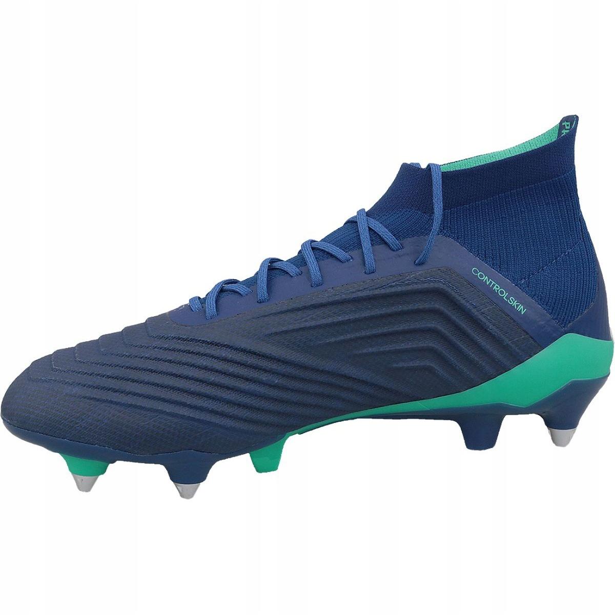 scarpe da calcio adidas donna