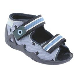 Scarpe per bambini Befado 250P079 2