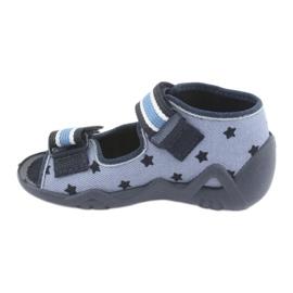 Scarpe per bambini Befado 250P079 3