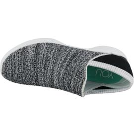 Scarpe Skechers You W 14951-WBK grigio 2