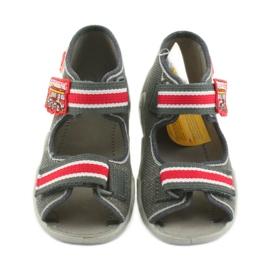 Scarpe per bambini Befado 250P089 4