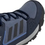 Scarpe Adidas Terrex Hyperhiker K Jr G26533 3