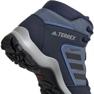 Scarpe Adidas Terrex Hyperhiker K Jr G26533 4