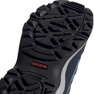 Scarpe Adidas Terrex Hyperhiker K Jr G26533 5