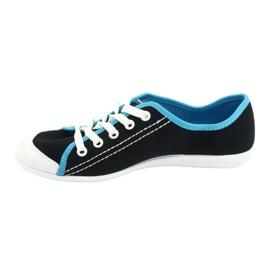 Befado youth shoes 248Q019 3