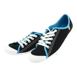 Befado youth shoes 248Q019 4
