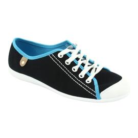 Befado youth shoes 248Q019 2