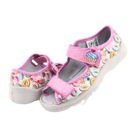 Scarpe per bambini Befado 969X142 5